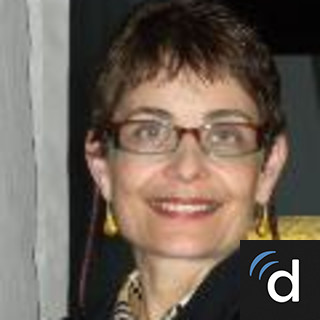 Shohreh Taavoni, MD, Internal Medicine, Durham, NC, Duke Raleigh Hospital