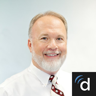 Lloyd Sloan, MD, Family Medicine, Pensacola, FL