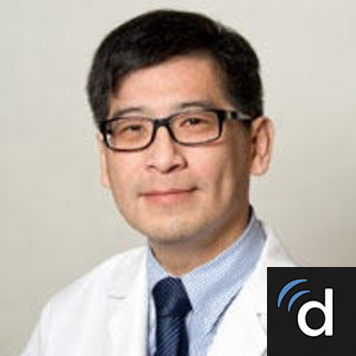 Henry Fung, MD, Hematology, Philadelphia, PA, Fox Chase Cancer Center-American Oncologic Hospital