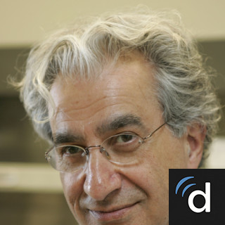 Qais Al-Awqati, MD, Nephrology, New York, NY, New York-Presbyterian Hospital