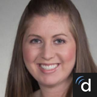 Emily Goodlett, Family Nurse Practitioner, Frankfort, KY, Frankfort Regional Medical Center