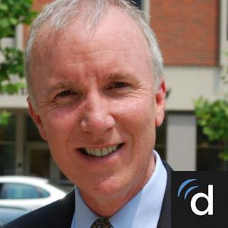 Mark King, MD, Radiology, Columbus, OH, Ohio State University Wexner Medical Center