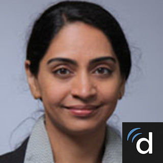 Preeti Raghavan, MD, Physical Medicine/Rehab, Baltimore, MD, Rusk Rehabilitation at NYU Langone Medical Center