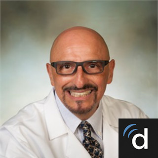 Dr  Jose Galindo, Endocrinologist in Carlisle, PA | US News