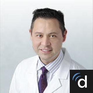 Scott Bloom, MD, General Surgery, Orlando, FL, AdventHealth Orlando