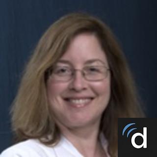 Caroline Abramovich, MD, Pathology, Cleveland, OH, MetroHealth Medical Center