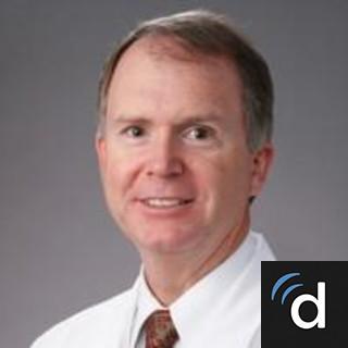Paul Maguire, MD, Ophthalmology, Fontana, CA, Kaiser Permanente Fontana Medical Center