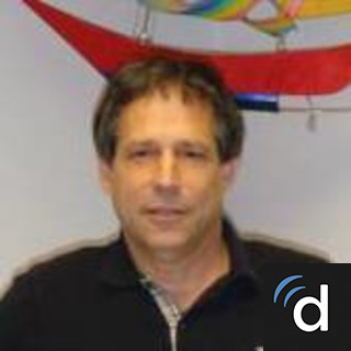 Gary German, MD, Pediatrics, Renton, WA, UW Medicine/Valley Medical Center