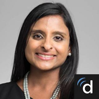 Rama Ayyala, MD, Radiology, Providence, RI, New York-Presbyterian Hospital