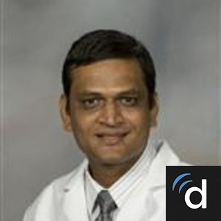 Akash Patel, MD, Radiology, Jackson, MS, University of Mississippi Medical Center