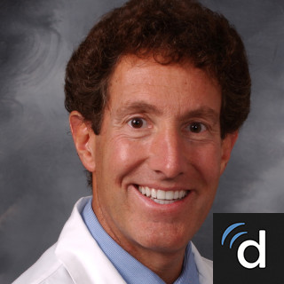Michael Nieder, MD, Pediatric Hematology & Oncology, Tampa, FL, H. Lee Moffitt Cancer Center and Research Institute