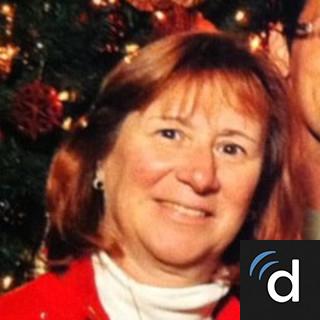 Eleanor Franges, Adult Care Nurse Practitioner, Bethlehem, PA, Lehigh Valley Health Network - Muhlenberg