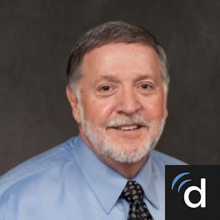 Pierre Vauthy, MD, Pediatric Pulmonology, Bonita Springs, FL, Mercy St. Vincent Medical Center