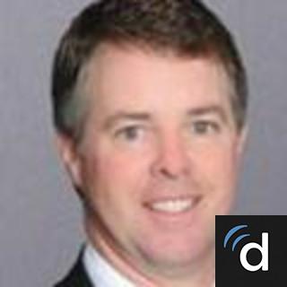 Dr  Melvin Law, Orthopedic Surgeon in Nashville, TN | US