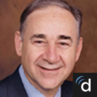 Anthony Schinelli, MD, Anesthesiology, Atlanta, GA, Emory Saint Joseph's Hospital of Atlanta
