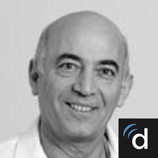 Kamal Sahlani, MD, Internal Medicine, Cleveland, OH, Hillcrest Hospital