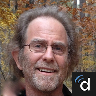 Samuel Silverman, MD, Psychiatry, West Hartford, CT, Hartford Hospital