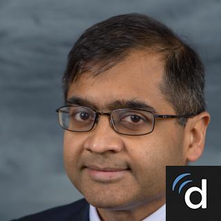 Rajeev Narayan, MD, Nephrology, San Antonio, TX, Baptist Medical Center