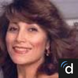 Dr  Latanya Benjamin, Dermatologist in Hollywood, FL | US News Doctors