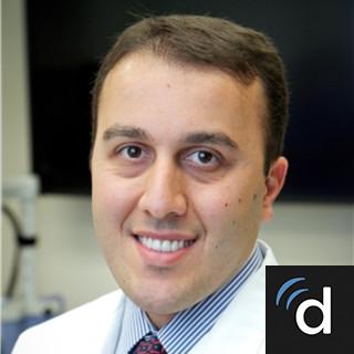 Dr  Pedram Enayati, Gastroenterologist in Beverly Hills, CA