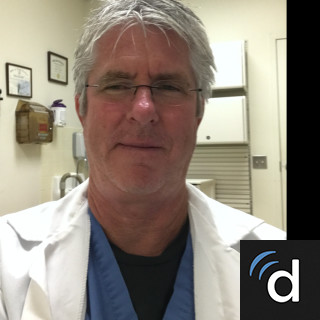 William Stein Jr., PA, Physician Assistant, Bay Pines, FL, Bay Pines Veterans Affairs Healthcare System