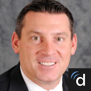 Patrick Higgins, MD, Ophthalmology, Bloomfield, NJ, Hackensack Meridian Health Hackensack University Medical Center
