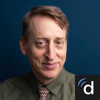 Randall Bock, MD, Family Medicine, Brighton, MA