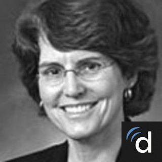 Peggy Naas, MD, Orthopaedic Surgery, Chanhassen, MN