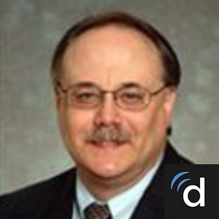 Mark Shelton, MD, Vascular Surgery, Nashville, TN, TriStar Southern Hills Medical Center