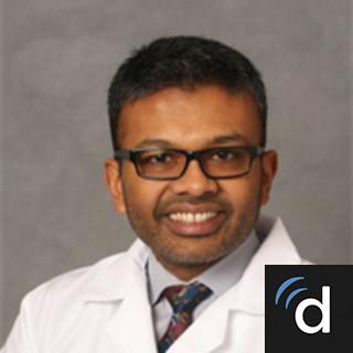 Amish Nishawala, MD, Pediatrics, New York, NY, Mount Sinai Hospital