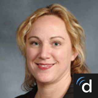 Dr  Bridget Carey, Neurologist in New York, NY | US News Doctors