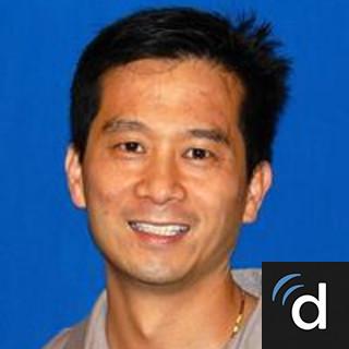 Jonathan Chow, MD, Anesthesiology, Santa Clara, CA