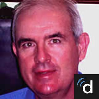 Howard Huntzinger, MD, Family Medicine, Dallas, TX, Medical City Dallas