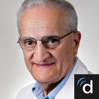 Richard Harootunian, MD, Internal Medicine, York, PA, WellSpan York Hospital