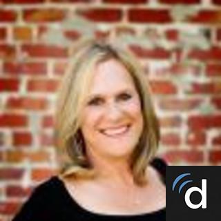 Kristi Leer, PA, General Surgery, San Jose, CA, Good Samaritan Hospital