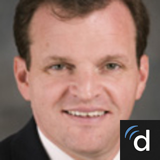 Jason Fleming, MD, General Surgery, Tampa, FL, H. Lee Moffitt Cancer Center and Research Institute