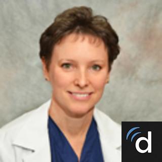 Amorette Anderson, Family Nurse Practitioner, Roscommon, MI, Munson Healthcare Grayling Hospital