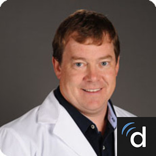 Richard Howrey, MD, Pediatric Hematology & Oncology, Fort Worth, TX, Cook Children's Medical Center