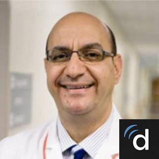 Qutaybeh Maghaydah, MD, Cardiology, Ithaca, NY, Cayuga Medical Center at Ithaca