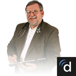 Jozef Mruk, MD, Cardiology, Wichita, KS