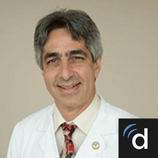 Luis Sanchez, MD, Vascular Surgery, Saint Louis, MO, Barnes-Jewish West County Hospital
