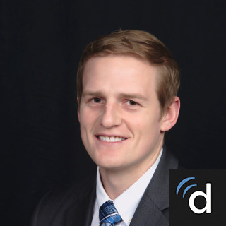 Nolan Gall, MD, Resident Physician, Palo Alto, CA