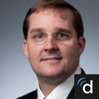 Virgil Medlock, MD, Orthopaedic Surgery, Dallas, TX, Medical City Dallas