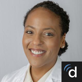 Julia Iyasere, MD, Internal Medicine, New York, NY, New York-Presbyterian Hospital