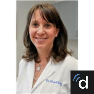 Dr  Shari Klig, MD – Halesite, NY   Allergy & Immunology