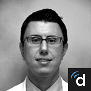 Dr Achraf Makki Md Panama City Fl Neurology