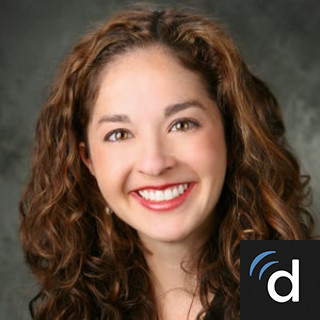 Jessica Belz, MD, Plastic Surgery, San Antonio, TX