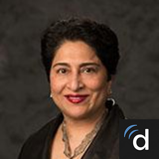 Ritu Nayar, MD, Pathology, Chicago, IL, Northwestern Memorial Hospital