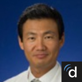 Yong Sohn, MD, Internal Medicine, Santa Clara, CA, Kaiser Permanente Santa Clara Medical Center