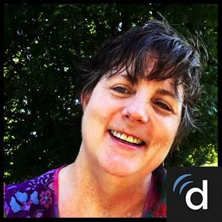 Katharine Deiss, MD, Medicine/Pediatrics, Rochester, NY, Highland Hospital